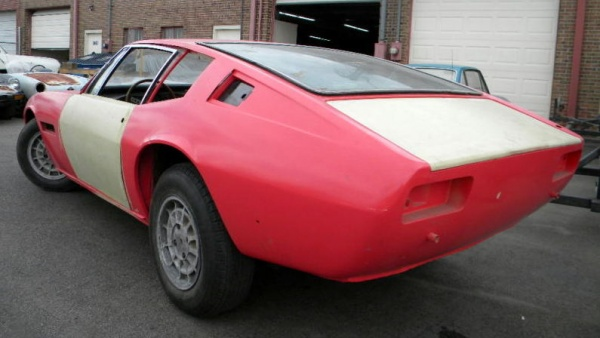 1969-maserati-ghibli-project-rear-corner