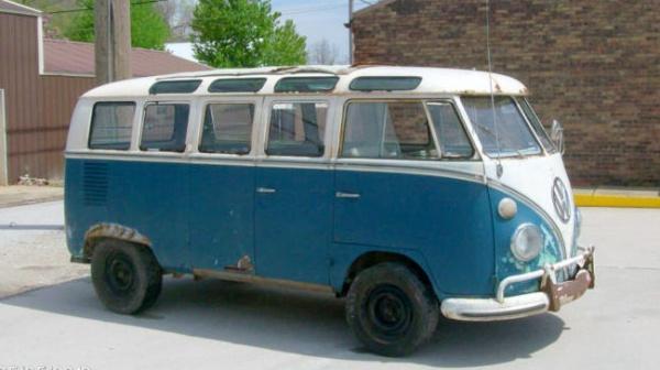 barn-samba-1967-volkswagen-type-2-bus