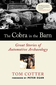 cobra-in-the-barn-cover