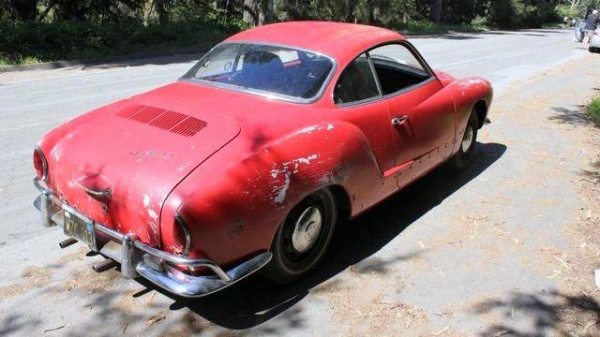 estate-sale-karmann-ghia-rear-corner