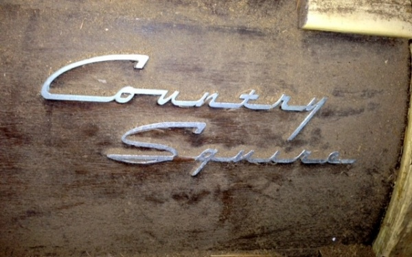 family-farm-1951-ford-country-squire-logo