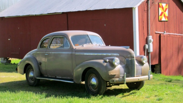 family-heirloom-1940-chevrolet-special-deluxe-coupe