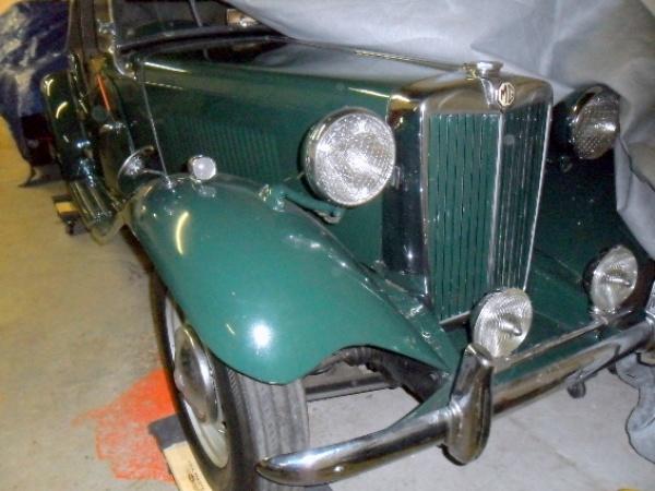 green-1953-mg-td