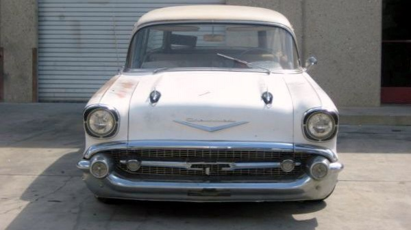 original-1957-handyman-front-end
