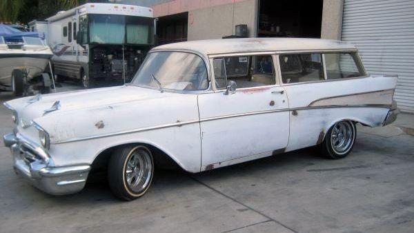 original-1957-handyman