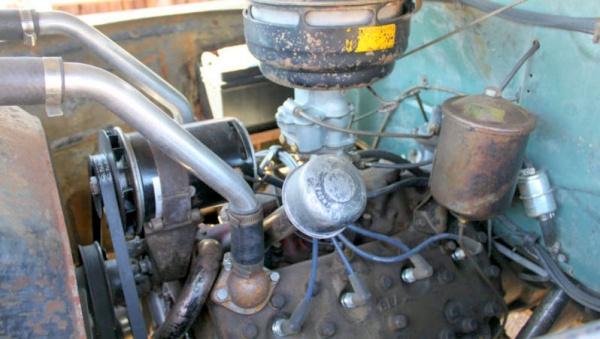 1952-ford-f3-survivor-flat-head-v8