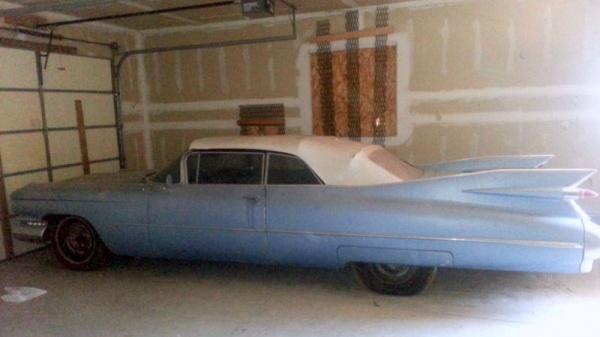 1959-cadillac-convertible-series-62