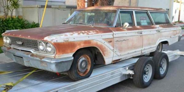 1963-ford-galaxie-500-wagon