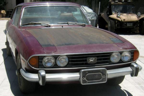 1971-Triumph-Stag