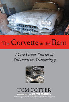 corvette-in-the-barn-cover