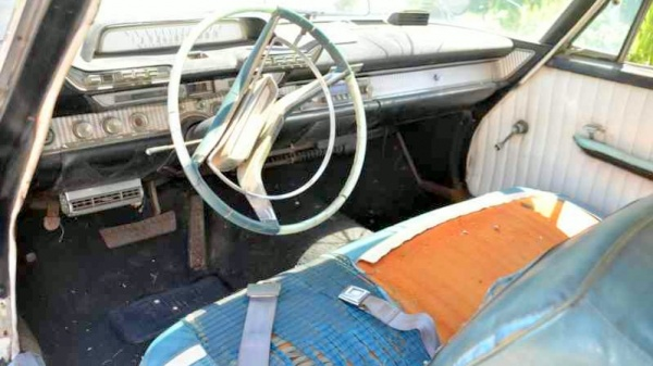 last-of-a-breed-1961-desoto-interior