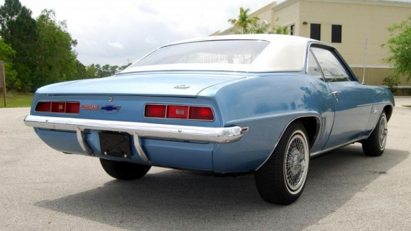 pampered-1969-chevy-camaro-rear-corner
