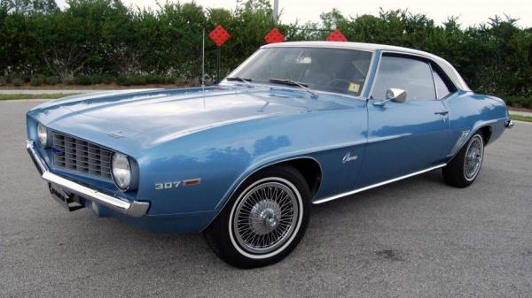 pampered-1969-chevy-camaro