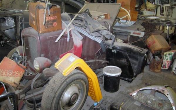 ron-hilens-antique-classic-cars-chrysler