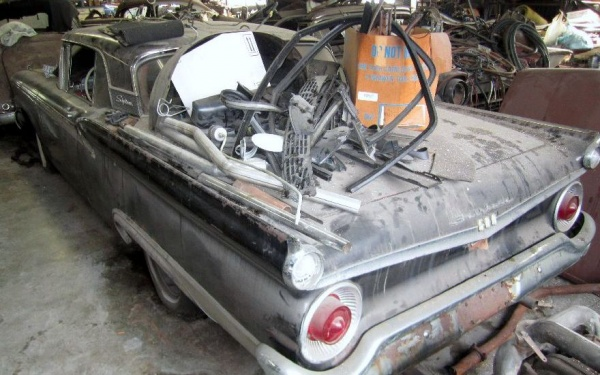 ron-hilens-antique-classic-cars-machine-shop