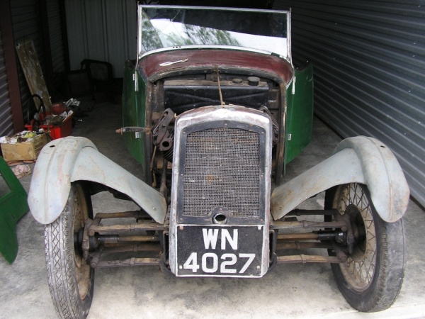 1934-BSA-Family-Four