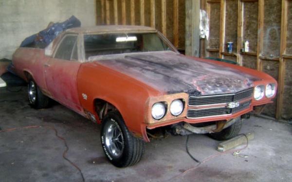 1970-El-Camino-SS396