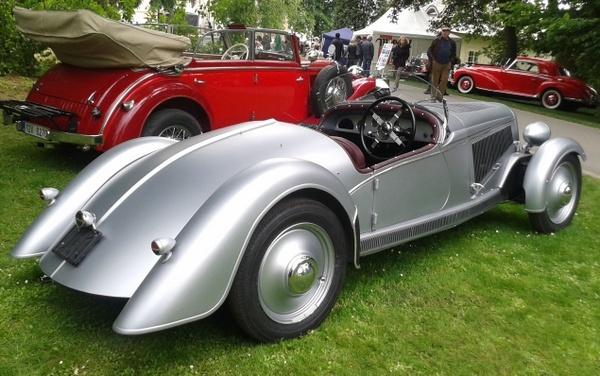 Adler-Junior-restored-rear