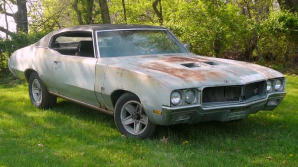 buried-1970-buick-skylark-gs-cleaned-up