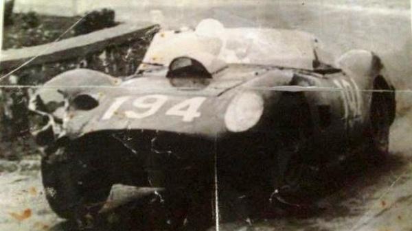 old-photo-of-1959-ferrari-196s-dino-fantuzzi-sypder