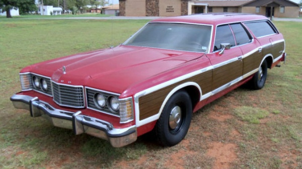 survivor-1974-ford-ltd-country-squire-wagon