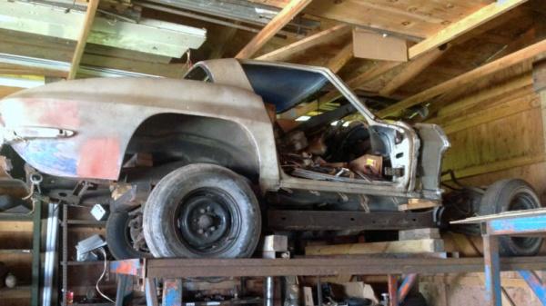 1966-corvette-parts-car