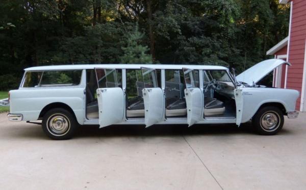 1967-checker-aerobus