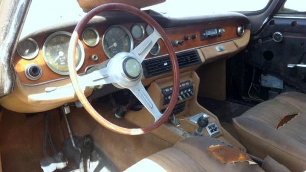 1967-iso-rivolta-gt-ir-300-interior