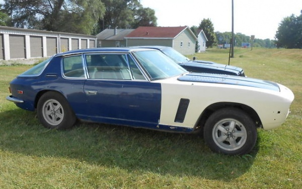 1974-interceptor-project