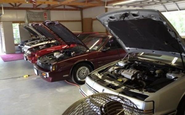 Oldsmobile-Trofeo-collection