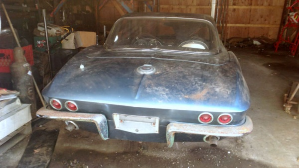 back-of-pieced-together-1964-corvette-convertible