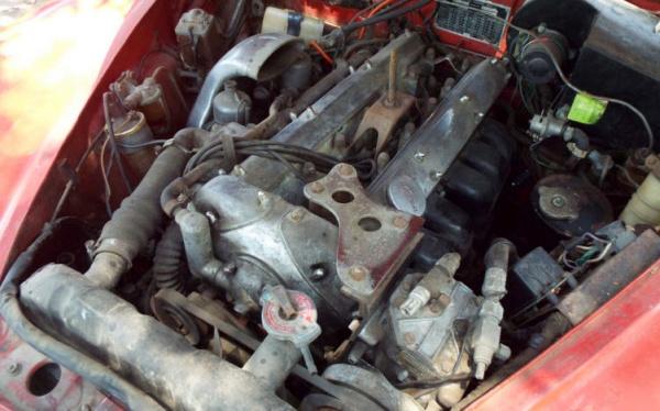 brits-in-texas-jaguar-340-straight-six