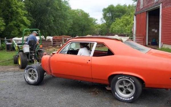 hugger-orange-1970-chevy-nova-ss396-being-towed