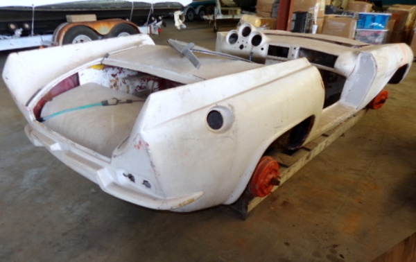 in-the-rough-1960-gsm-delta-convertible-rear-corner