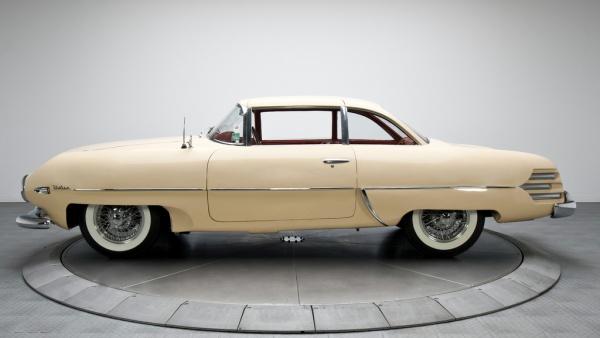 italian-from-detroit-1953-hudson-italia-prototype-side-view