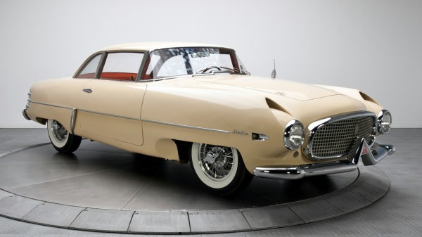 italian-from-detroit-1953-hudson-italia-prototype