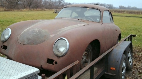 massive-secret-porsche-collection-356-in-country-side