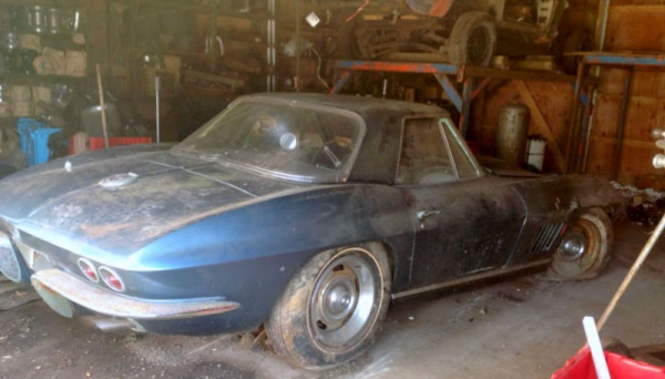pieced-together-1964-corvette-convertible