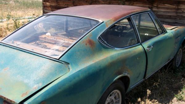 pretend-ferrari-green-1967-fiat-dino-coupe