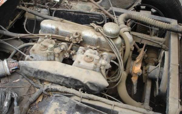 1600-ford-crossflow