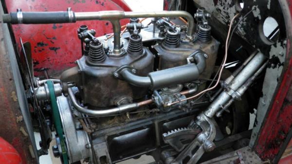 1923-reo-speedwagon-fire-truck-motor