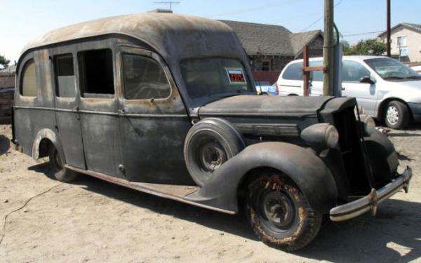 1935-packard-motorhome