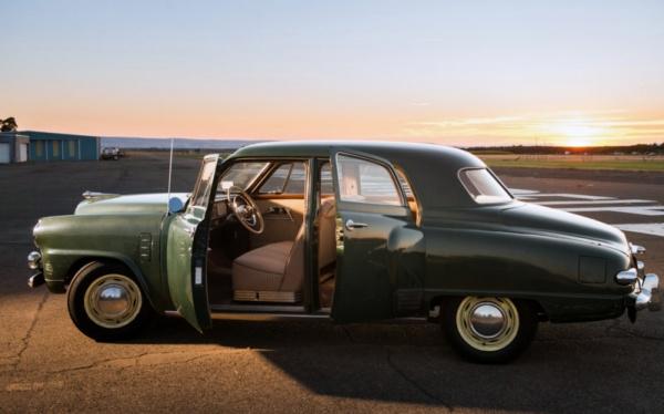1948-studebaker-champion-side-view
