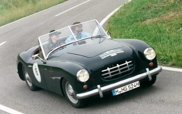 1953-alvis-healey
