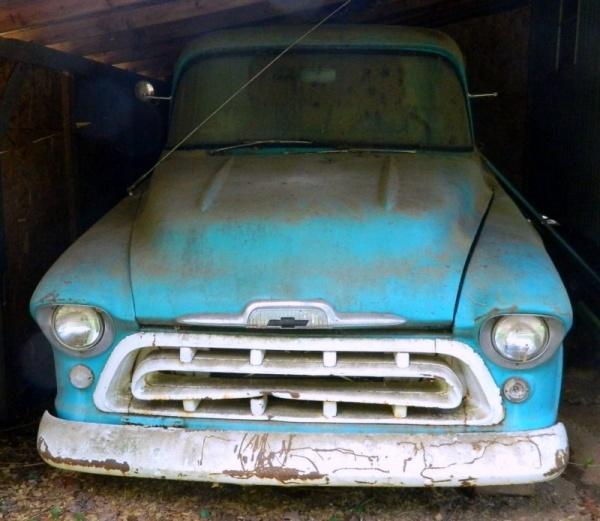 1957-chevy-3100-pickup