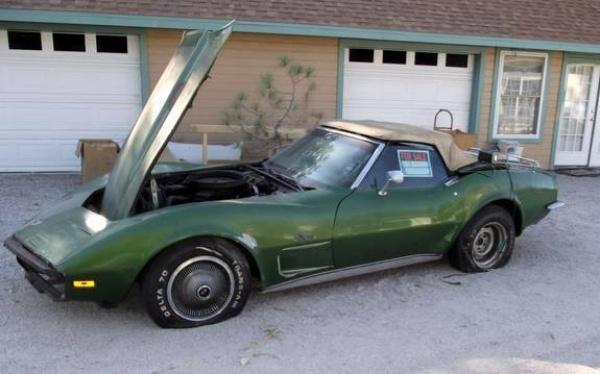 1973-corvette-stingray