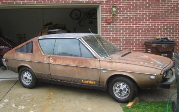 1978-renault-gordini