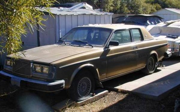 1980-volvo-bertone-coupe