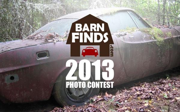 2013-photo-contest