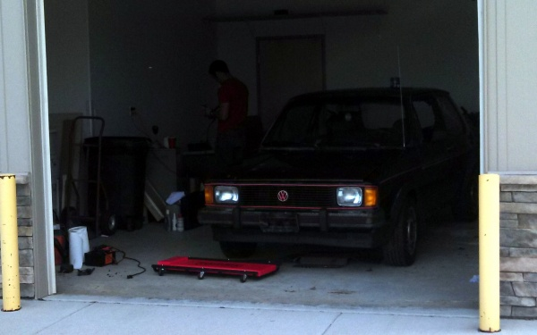 gti-in-the-shop